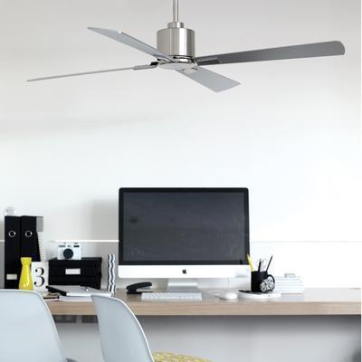 Stropní ventilátor AIRFUSION CLIMATE - reverzní - 2