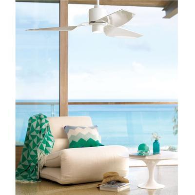 Stropní ventilátor AIRFUSION CLIMATE II - reverzní - 2