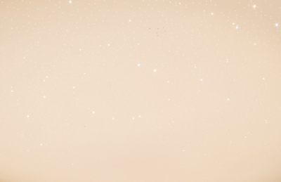 Stropní LED svítidlo Artemis - Cosmos - 2