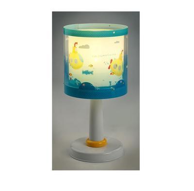 Dětská stolní lampička Submarine - 2