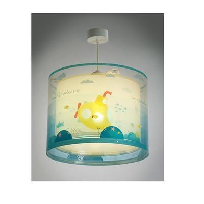 Dětské závěsné svítidlo Submarine - 2