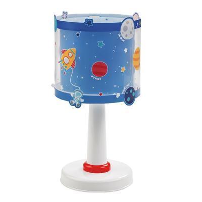 Dětská stolní lampička Planets - 2