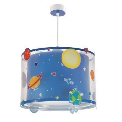 Dětské závěsné svítidlo Planets - 1 - 2