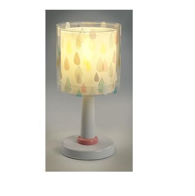 Dětská stolní lampička Color Rain - 2