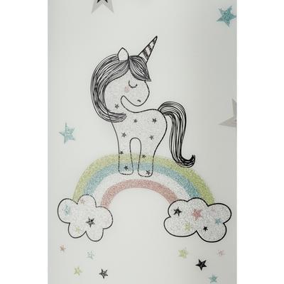 Dětské závěsné svítidlo Unicorns - 2