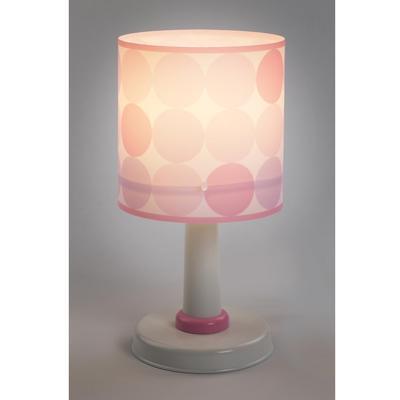 Dětská stolní lampička Colors - 2