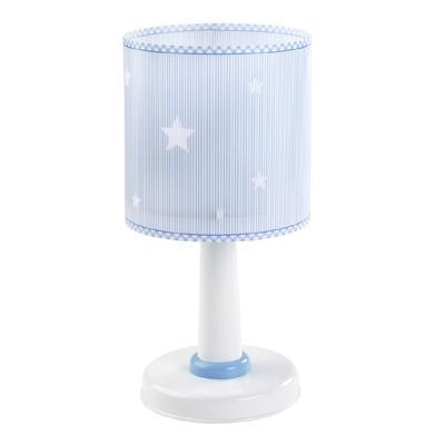 Dětská stolní lampička Sweet Dreams - 2