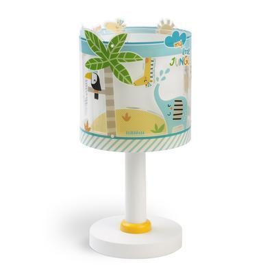 Dětská stolní lampička My Little Jungle - 2