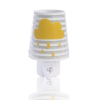 Dětská noční lampička Light Feeling - Cloud - 2