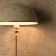Stojací lampa Marble - 2/3