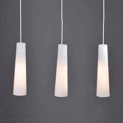 Závěsné svítidlo Icicle - 2 - 2