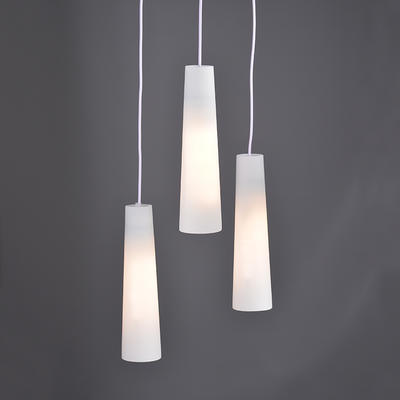 Závěsné svítidlo Icicle - 3 - 2
