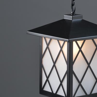 Závěsné svítidlo Lantern - 2 - 2