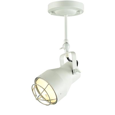 Stropní/Nástěnné svítidlo Headlight 1 - 2