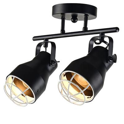 Stropní/Nástěnné svítidlo Headlight 2 - 2