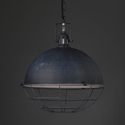 Závěsné svítidlo Graphite - 2