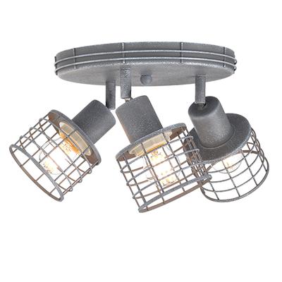 Stropní svítidlo Fence - 2 - 2