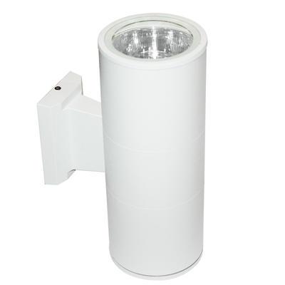 Fasádní svítidlo 2 Beams - L - 2