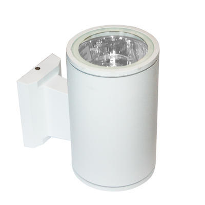 Fasádní svítidlo 1 Beam - L - 2