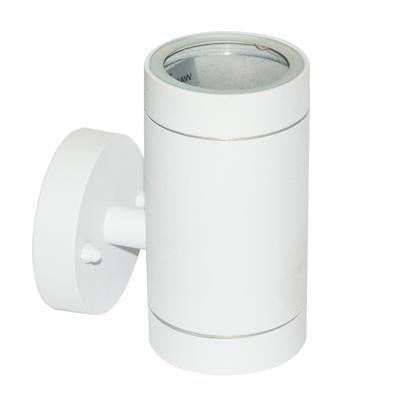 Fasádní svítidlo 1 Beam - S - 2