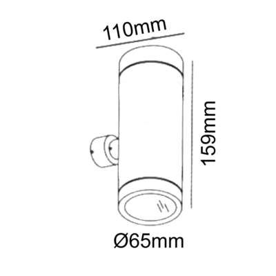 HI7355 - 2
