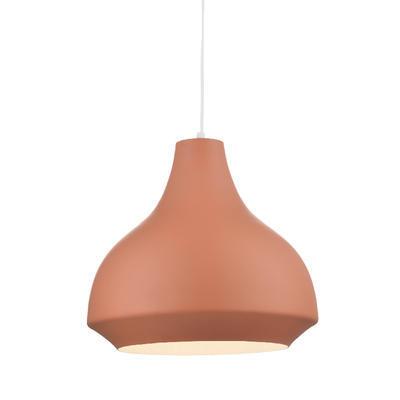 Závěsné svítidlo Crock - 2