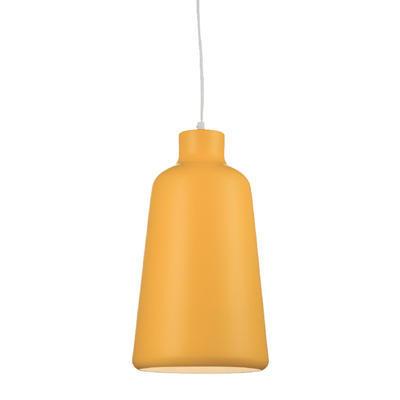 Závěsné svítidlo Vase - 2