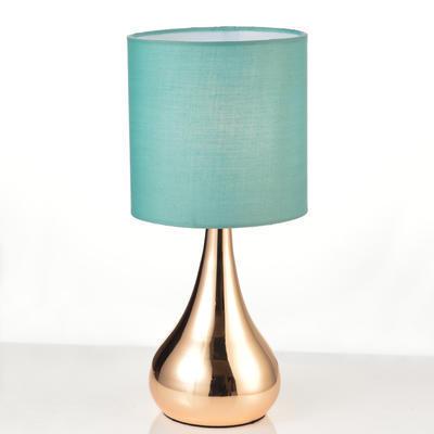 Stolní lampa Posh - 2