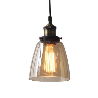 Závěsné svítidlo Torch - 1 - 2