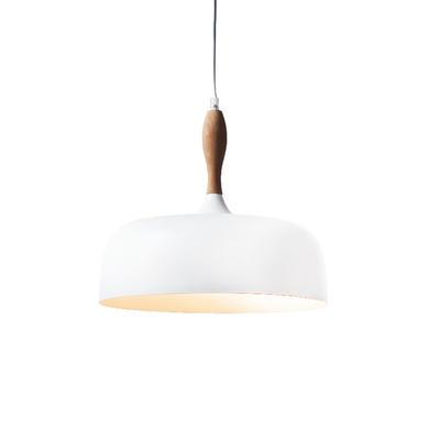 Závěsné svítidlo Handle - 2