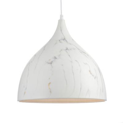 Závěsné svítidlo Marble - 2 - L - 2