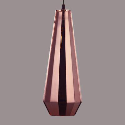 Závěsné svítidlo Cuprum - 1 - 2
