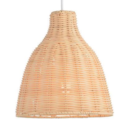 Závěsné svítidlo Basket - 2