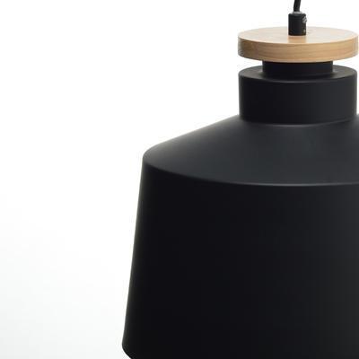 Závěsné svítidlo Pad - 2 - 2