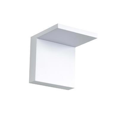 Nástěnné LED svítidlo Tetris - 1 - 2