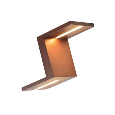 Nástěnné LED svítidlo Tetris - 2 - 2