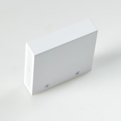 Nástěnné LED svítdilo Shelf - 1 - 2
