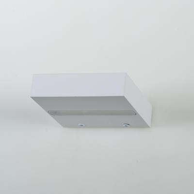 Nástěnné LED svítidlo Shelf - 3 - 2