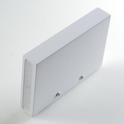 Nástěnné LED svítidlo Shelf - 2 - 2