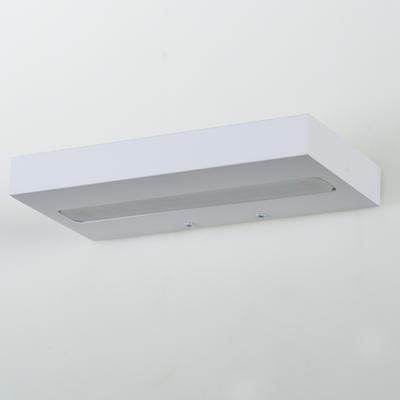 Nástěnné LED svítidlo Shelf - 5 - 2