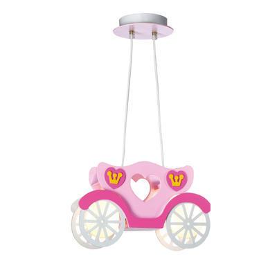 Dětské svítidlo Carriage - 2