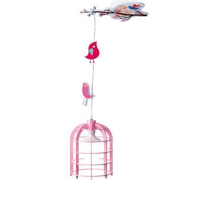 Dětské svítidlo Birdies - 2