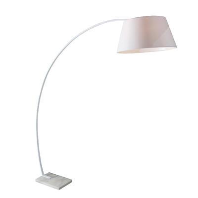 Stojací lampa Spine - 2