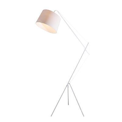 Stojací lampa Cubist - 2