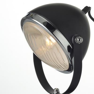 Stolní lampa Moto - 2