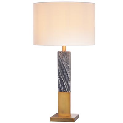 Stolní lampa Fancy - 2