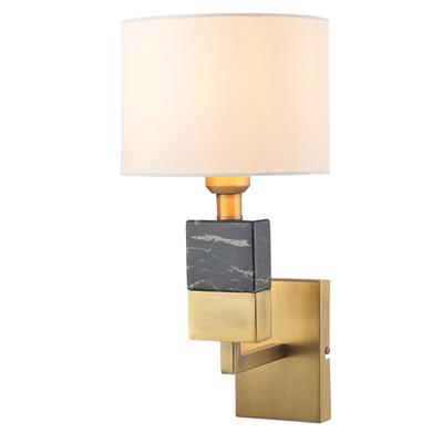 Nástěnné svítidlo Fancy - 2
