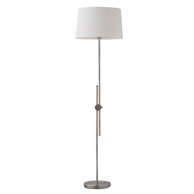 Stojací lampa Buckle - 2