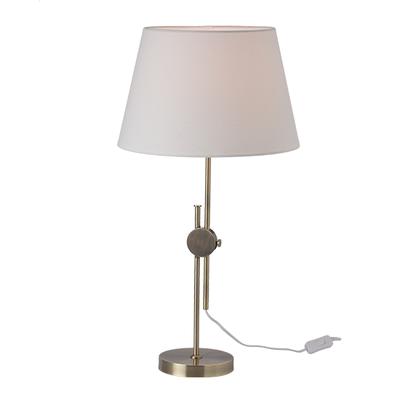 Stolní lampa Buckle - 2