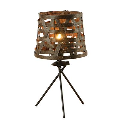 Stolní lampa Veneer - 2